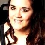 Ashleigh Morgan