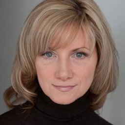 Debra Fadden