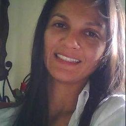 Dayane Lopes