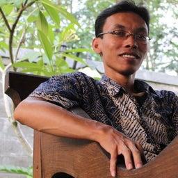 Brahim Mohammed