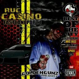 Ruc Casino
