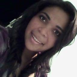 Elenara Prates