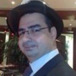 Hany Boulos