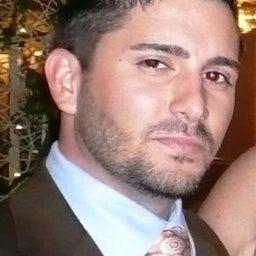 Raul Estrada