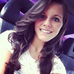 Nikki Thompson
