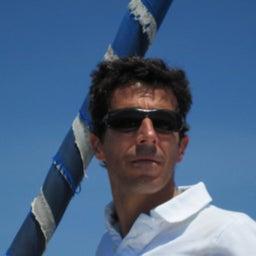 Borja Marinas