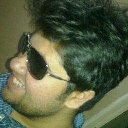 Gautam Aswani