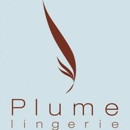 Plume Lingerie