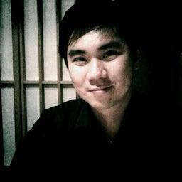 Jacob Shim