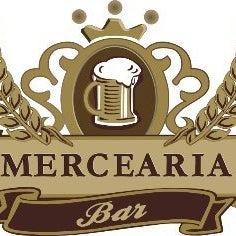 Mercearia Bar