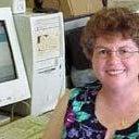 Teresa Wilkins