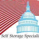 Self Storage Specialist Self Storage Specialists