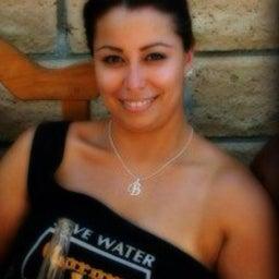 Berenice Rayas