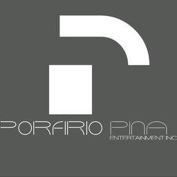 Porfirio Pina