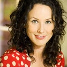 Angela Shelton