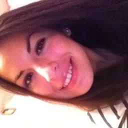 Rachel Montañez Lopez