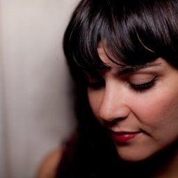 Melanie Ann Berlin