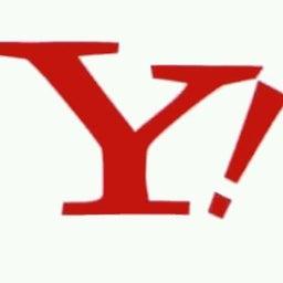 Yudya