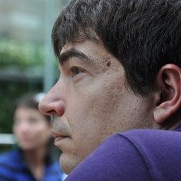 Lorenzo Zucchi