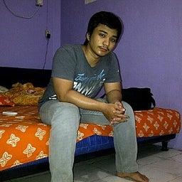 Najib Syahab