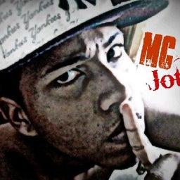 Jota Mc