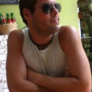 Carlins Almeida