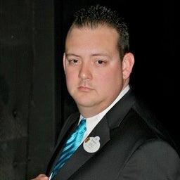 Eric Nix
