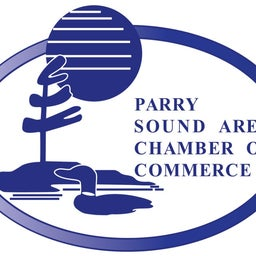 Parry Sound Area Chamber of Commerce