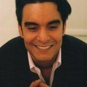 Jason Acosta