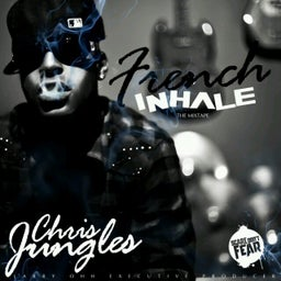 Chris Jungles