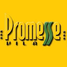 Vila Promesse