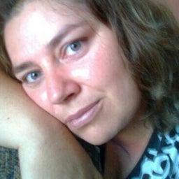 Alicia Fuenzalida