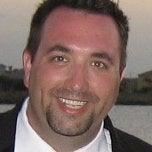 Brian Pasquini
