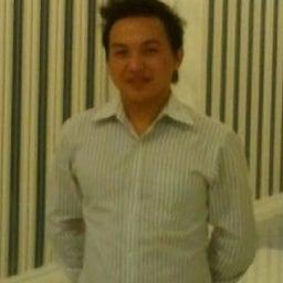 Anton Hadi Wijaya