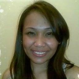 Jelai Prado