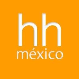 HotelHouse México