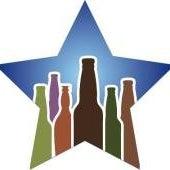 AmeriCraft Beer