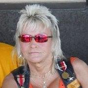 Denise Weiser