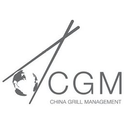 China Grill Management