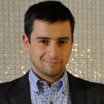 Sebastian Perez-Canto