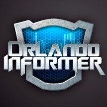 Orlando Informer