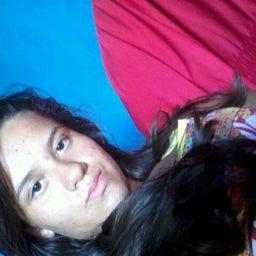 millena C. Martins