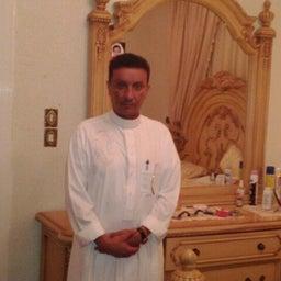 Mohammed Meer