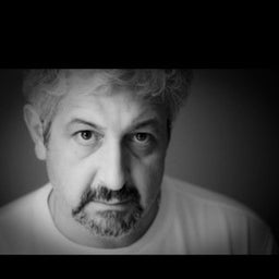 Mark Lizambri