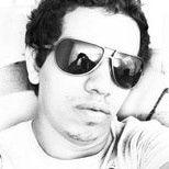 Fagner Oliveira