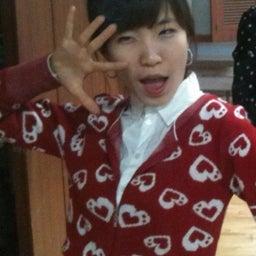 Hyewon Jung