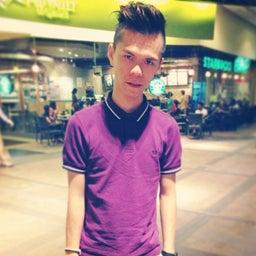 Kent Chan
