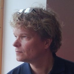 Timo Poijärvi