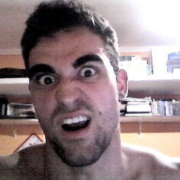 Lucas Biondo