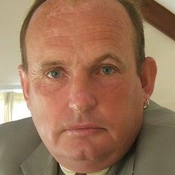Dave Pender